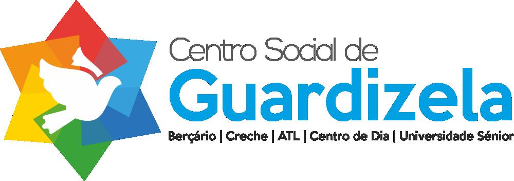 Centro Social de Guardizela -